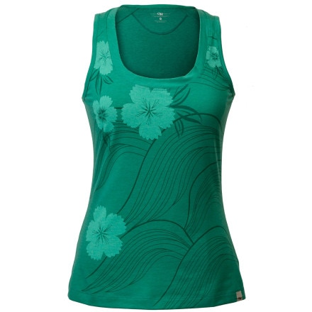 Outdoor Research Frescoe Tank