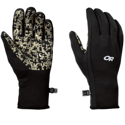 Outdoor Research Omni Glove