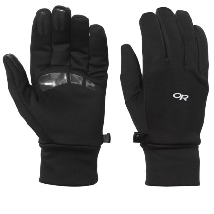 photo: Outdoor Research PL 400 Gloves