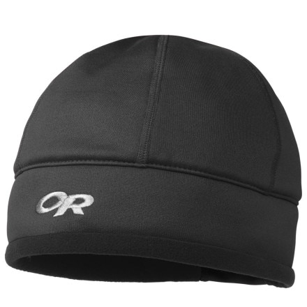photo: Outdoor Research Norse Hat winter hat