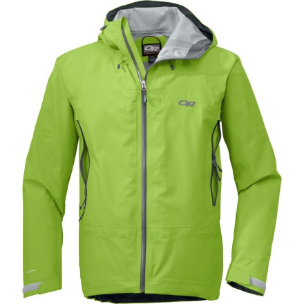 Outdoor Research Paladin Jacket - Men's