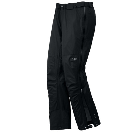 photo: Outdoor Research Paladin Pants