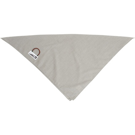Outdoor Research Bugaway Handkerchief