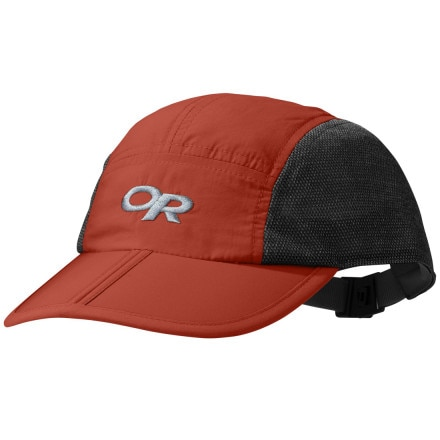photo: Outdoor Research Kids' Swift Cap cap
