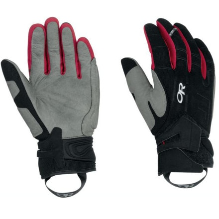 Buy Outdoor Research Alibi II Glove
