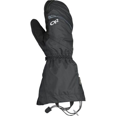 photo: Outdoor Research Alti Mitts