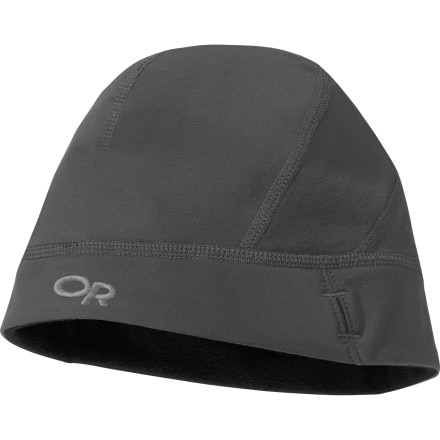 Outdoor Research Exos Beanie