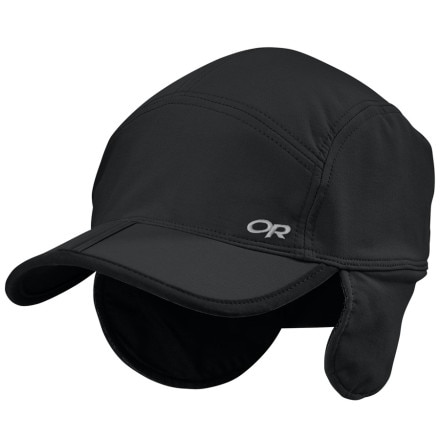 Outdoor Research Exos Baseball Hat