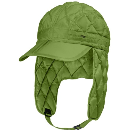 Outdoor Research Transcendent Hat - Women's