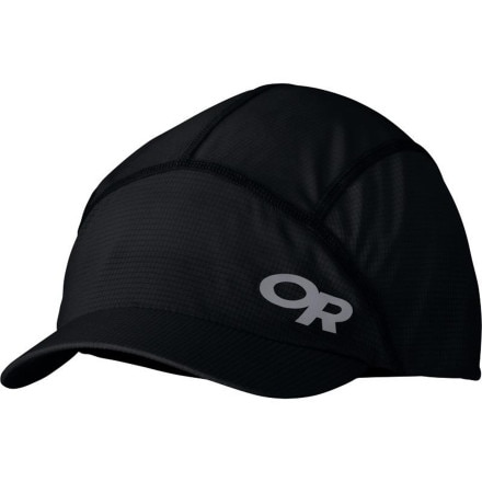 photo: Outdoor Research Echolite Cap