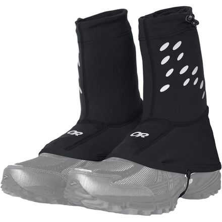 photo: Outdoor Research Ultra Tail Gaiter