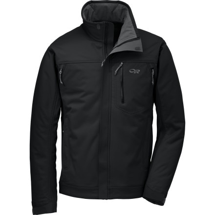 Outdoor Research Aspect Jacket
