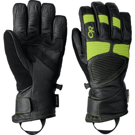 Outdoor Research Magnate Glove - Men's