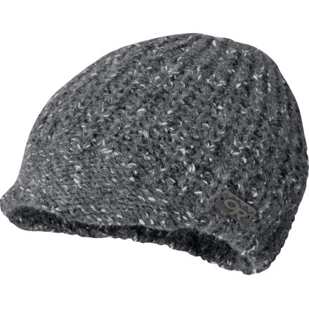 Outdoor Research Kensington Visor Beanie - Women's