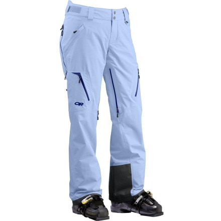 Outdoor Research Axcess Pant - Women's