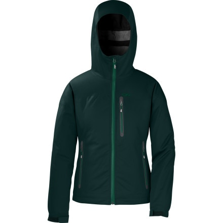Outdoor Research Mithrilite Softshell Jacket - Women's