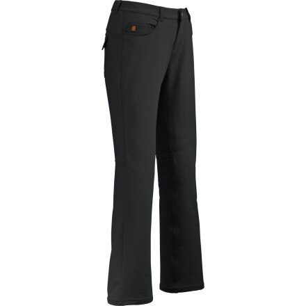 Outdoor Research Rambler Softshell Pant - Women's