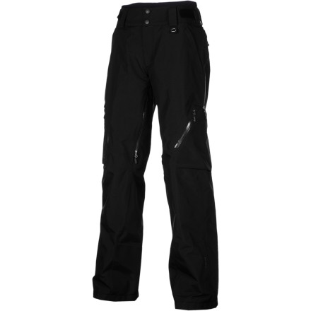 Outdoor Research Axcess Pant - Men's