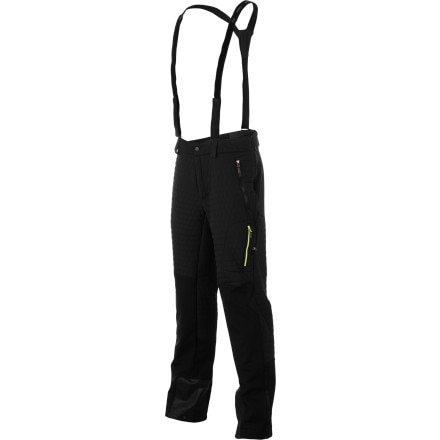 photo: Outdoor Research Lodestar Pants