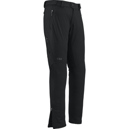 photo: Outdoor Research Salvo Pant