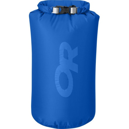 photo: Outdoor Research Lightweight Dry Sack