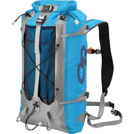 Shop for Outdoor Research Drycomp Ridge Sack