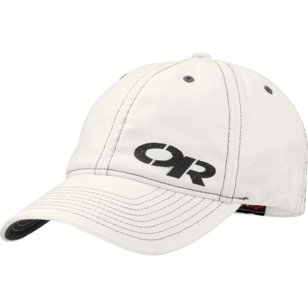 Outdoor Research Cohort Baseball Hat