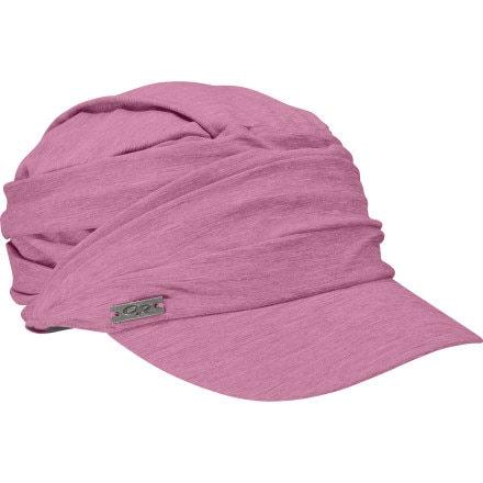 Outdoor Research Squadron Cap - Women's