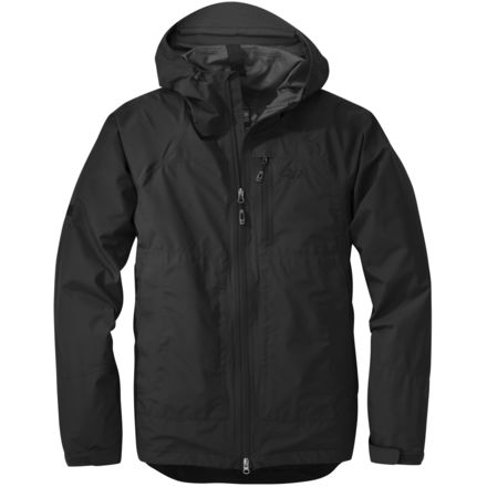 Shop for Outdoor Research Men's Foray Jacket