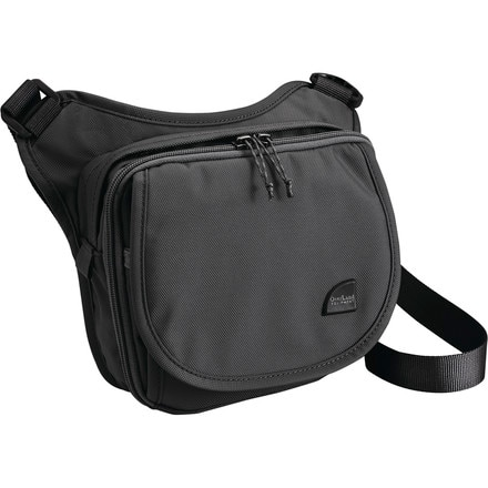 Overland Equipment Bayliss Purse - Women's