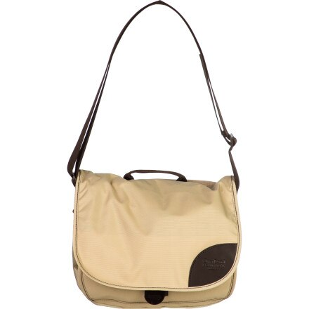 Overland Equipment Maisie Purse - Women's