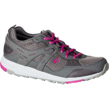Olukai Kia'i Trainer II Shoe - Women's