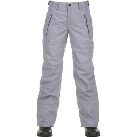 O'Neill Jewel Pant - Girls'