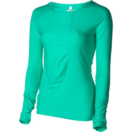 O'Neill Pursuit Shirt - Long-Sleeve - Women's