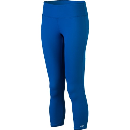O'Neill Soar Capri Tight - Women's