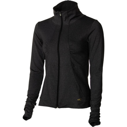 O'Neill Reflection Jacket - Women's