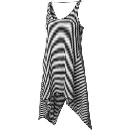 O'Neill Rubix Dress - Women's