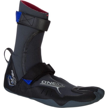 O'Neill Psycho ST 3/2 Boot - Men's
