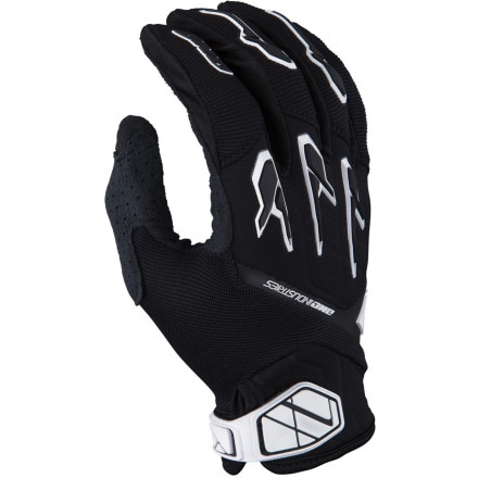 One Industries Drako Glove - Men's