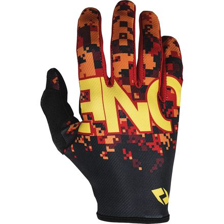 One Industries Zero Gloves - Men's