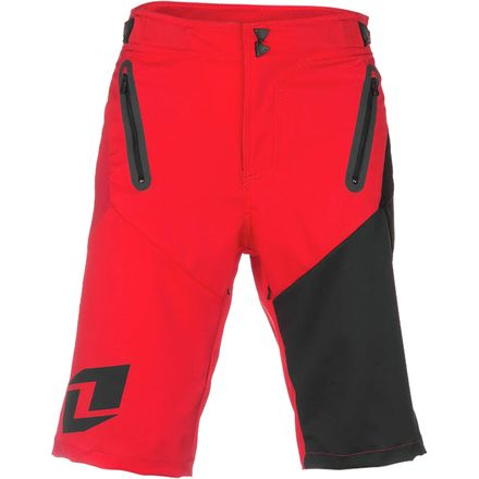 One Industries Vapor Shorts - Men's