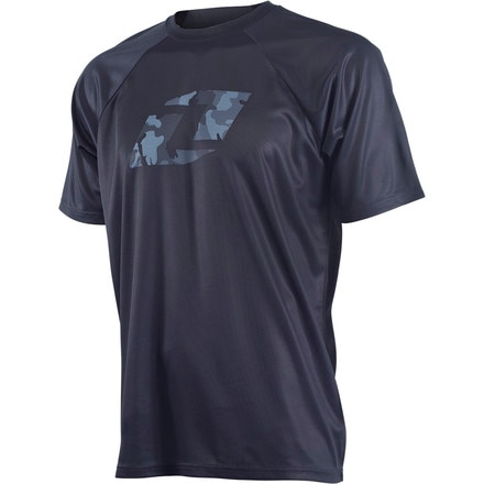 One Industries Atom Jersey - Short-Sleeve - Men's