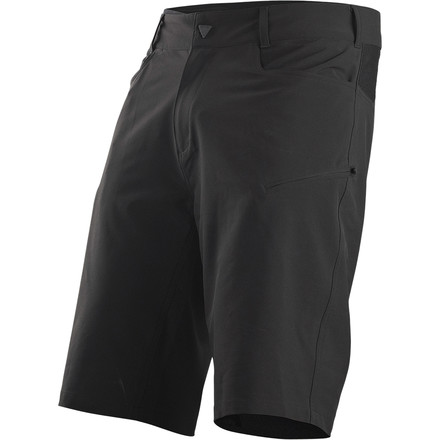 One Industries Atom Shorts - Men's