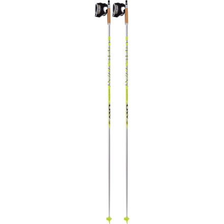 One Way Diamond 9 Max Ski Pole