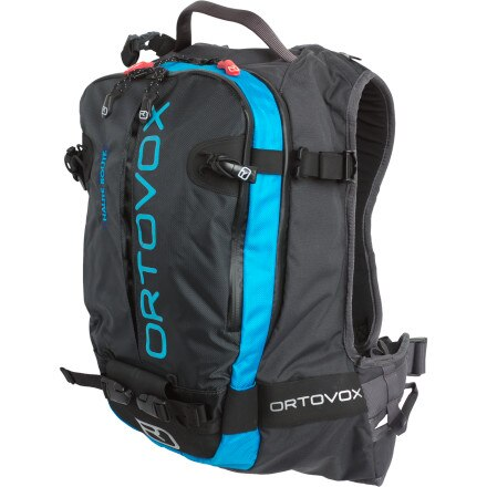 Ortovox Haute Route 32 Pack - Women's - 1952cu in