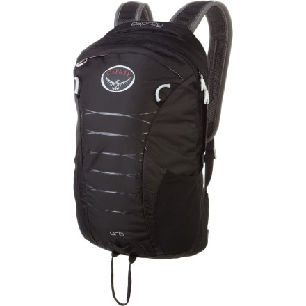 Osprey Packs Orb Pack - 732cu in