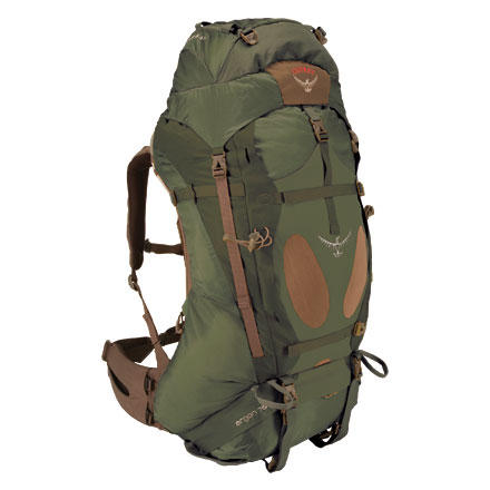 Osprey Packs Argon 70 Backpack - 4272-4638cu in