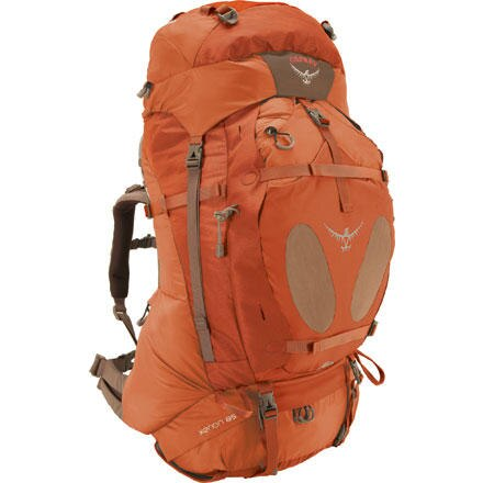 Osprey Packs Xenon 85 Backpack - Women's - 4700-5100cu in