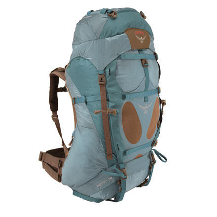 Osprey Packs Xenon 70 Backpack - Women's - 3900-4300cu in