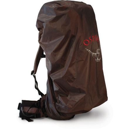 Osprey UL Raincover